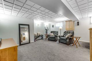 Photo 39: 2 ELLIS Court: St. Albert House for sale : MLS®# E4213097