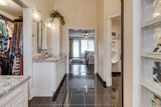 Photo 29: 2 ELLIS Court: St. Albert House for sale : MLS®# E4213097
