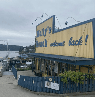 Photo 9: 647 School Road in Gibsons: Gibsons & Area Business for sale (Sunshine Coast)  : MLS®# C8031890