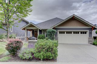 Photo 2: 334 Dormie Point, in Vernon: House for sale : MLS®# 10212393