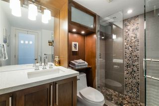 """Photo 13: 1703 1725 PENDRELL Street in Vancouver: West End VW Condo for sale in """"STRATFORD PLACE"""" (Vancouver West)  : MLS®# R2503970"""