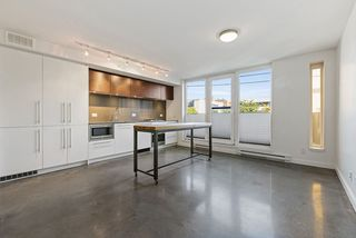"Photo 9: 607 150 E CORDOVA Street in Vancouver: Downtown VE Condo for sale in ""IN GASTOWN"" (Vancouver East)  : MLS®# R2508863"