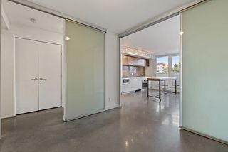 """Photo 14: 607 150 E CORDOVA Street in Vancouver: Downtown VE Condo for sale in """"IN GASTOWN"""" (Vancouver East)  : MLS®# R2508863"""