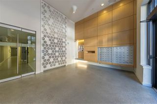 "Photo 18: 607 150 E CORDOVA Street in Vancouver: Downtown VE Condo for sale in ""IN GASTOWN"" (Vancouver East)  : MLS®# R2508863"