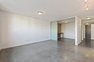 "Photo 12: 607 150 E CORDOVA Street in Vancouver: Downtown VE Condo for sale in ""IN GASTOWN"" (Vancouver East)  : MLS®# R2508863"