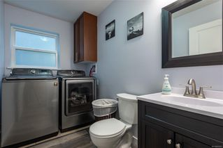 Photo 13: 4 1340 Creekside Way in : CR Campbell River Central Half Duplex for sale (Campbell River)  : MLS®# 860925