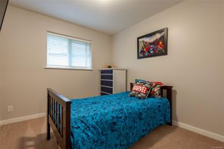 Photo 22: 4 1340 Creekside Way in : CR Campbell River Central Half Duplex for sale (Campbell River)  : MLS®# 860925