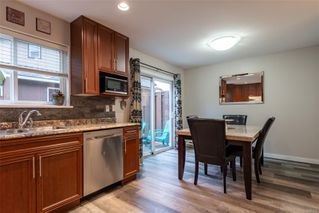 Photo 10: 4 1340 Creekside Way in : CR Campbell River Central Half Duplex for sale (Campbell River)  : MLS®# 860925