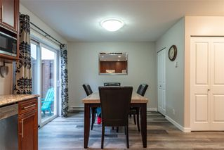 Photo 12: 4 1340 Creekside Way in : CR Campbell River Central Half Duplex for sale (Campbell River)  : MLS®# 860925