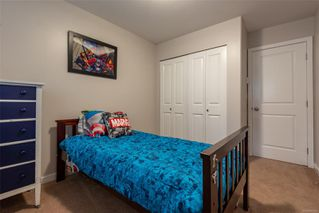 Photo 20: 4 1340 Creekside Way in : CR Campbell River Central Half Duplex for sale (Campbell River)  : MLS®# 860925