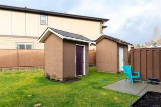 Photo 26: 4 1340 Creekside Way in : CR Campbell River Central Half Duplex for sale (Campbell River)  : MLS®# 860925