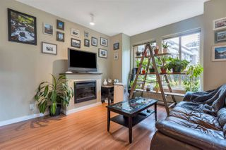 Photo 14: 217 225 FRANCIS Way in New Westminster: Fraserview NW Condo for sale : MLS®# R2526311