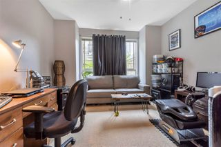 Photo 22: 217 225 FRANCIS Way in New Westminster: Fraserview NW Condo for sale : MLS®# R2526311