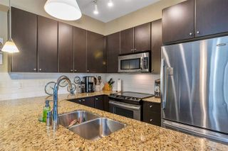 Photo 5: 217 225 FRANCIS Way in New Westminster: Fraserview NW Condo for sale : MLS®# R2526311
