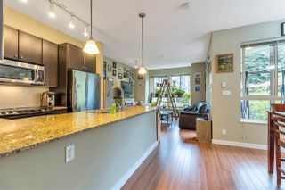 Photo 11: 217 225 FRANCIS Way in New Westminster: Fraserview NW Condo for sale : MLS®# R2526311