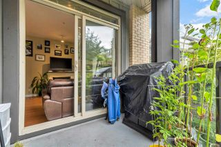 Photo 26: 217 225 FRANCIS Way in New Westminster: Fraserview NW Condo for sale : MLS®# R2526311