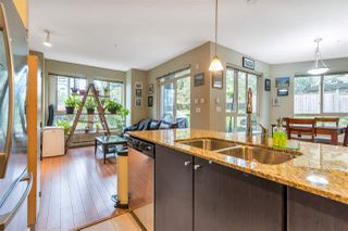 Photo 12: 217 225 FRANCIS Way in New Westminster: Fraserview NW Condo for sale : MLS®# R2526311