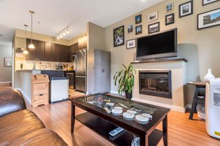 Photo 16: 217 225 FRANCIS Way in New Westminster: Fraserview NW Condo for sale : MLS®# R2526311