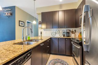 Photo 6: 217 225 FRANCIS Way in New Westminster: Fraserview NW Condo for sale : MLS®# R2526311