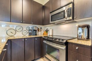 Photo 7: 217 225 FRANCIS Way in New Westminster: Fraserview NW Condo for sale : MLS®# R2526311