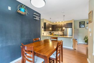 Photo 10: 217 225 FRANCIS Way in New Westminster: Fraserview NW Condo for sale : MLS®# R2526311