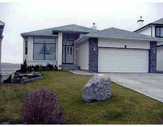 Photo 1:  in : Hidden Valley Residential Detached Single Family for sale (Calgary)  : MLS®# C2189428
