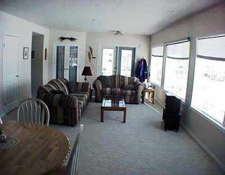 Photo 6:  in : Hidden Valley Residential Detached Single Family for sale (Calgary)  : MLS®# C2189428