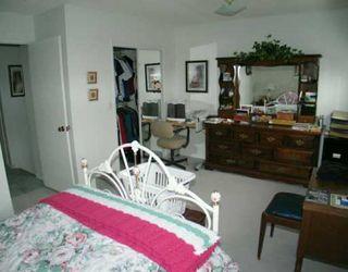 Photo 3:  in CALGARY: Huntington Hills Townhouse for sale (Calgary)  : MLS®# C2385006