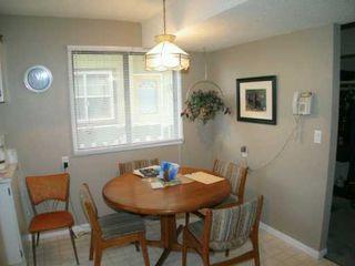 Photo 8:  in CALGARY: Huntington Hills Townhouse for sale (Calgary)  : MLS®# C2385006