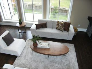 """Photo 4: 14673 36A Avenue in Surrey: King George Corridor House for sale in """"Anderson Walk"""" (South Surrey White Rock)  : MLS®# F1107965"""
