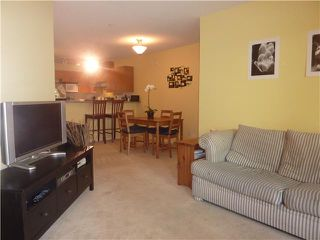 """Photo 3: 165 1100 E 29TH Street in North Vancouver: Lynn Valley Condo for sale in """"HIGHGATE"""" : MLS®# V888969"""