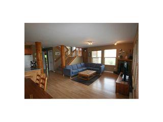 Photo 4: 7455 BEECHWOOD Street in Pemberton: Pemberton WH House for sale (Whistler)  : MLS®# V894506