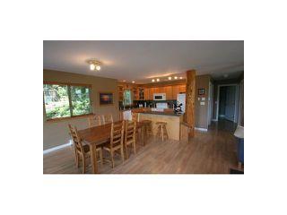 Photo 2: 7455 BEECHWOOD Street in Pemberton: Pemberton WH House for sale (Whistler)  : MLS®# V894506
