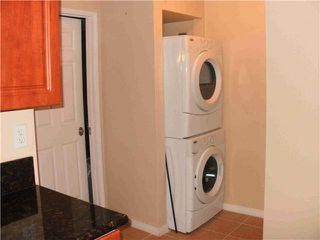 Photo 8: PARADISE HILLS Condo for sale : 1 bedrooms : 3010 Alta View Drive #101 in San Diego