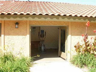 Photo 12: PARADISE HILLS Condo for sale : 1 bedrooms : 3010 Alta View Drive #101 in San Diego