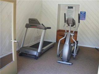 Photo 10: PARADISE HILLS Condo for sale : 1 bedrooms : 3010 Alta View Drive #101 in San Diego