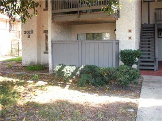 Photo 16: PARADISE HILLS Condo for sale : 1 bedrooms : 3010 Alta View Drive #101 in San Diego