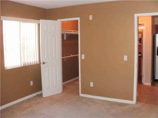 Photo 6: PARADISE HILLS Condo for sale : 1 bedrooms : 3010 Alta View Drive #101 in San Diego