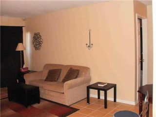 Photo 2: PARADISE HILLS Condo for sale : 1 bedrooms : 3010 Alta View Drive #101 in San Diego