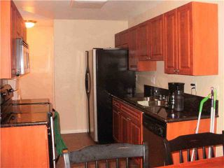 Photo 3: PARADISE HILLS Condo for sale : 1 bedrooms : 3010 Alta View Drive #101 in San Diego