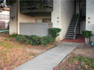 Photo 14: PARADISE HILLS Condo for sale : 1 bedrooms : 3010 Alta View Drive #101 in San Diego