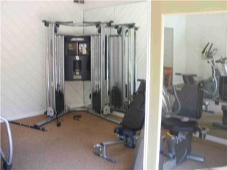 Photo 9: PARADISE HILLS Condo for sale : 1 bedrooms : 3010 Alta View Drive #101 in San Diego