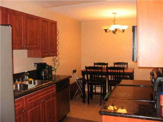 Photo 4: PARADISE HILLS Condo for sale : 1 bedrooms : 3010 Alta View Drive #101 in San Diego