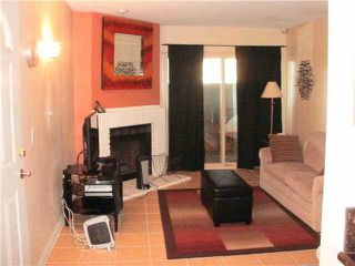 Photo 1: PARADISE HILLS Condo for sale : 1 bedrooms : 3010 Alta View Drive #101 in San Diego