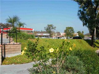 Photo 15: PARADISE HILLS Condo for sale : 1 bedrooms : 3010 Alta View Drive #101 in San Diego