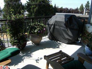 Photo 9: 402 1550 MARTIN Street: White Rock Condo for sale (South Surrey White Rock)  : MLS®# F1123164
