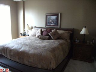 Photo 6: 402 1550 MARTIN Street: White Rock Condo for sale (South Surrey White Rock)  : MLS®# F1123164
