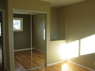 Photo 7: 183 SUMMERFIELD in Winnipeg: Residential for sale (North Kildonan)  : MLS®# 1021189
