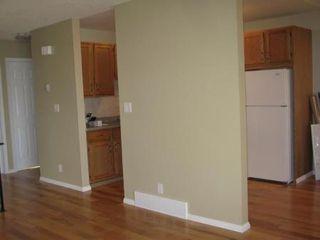Photo 2: 183 SUMMERFIELD in Winnipeg: Residential for sale (North Kildonan)  : MLS®# 1021189