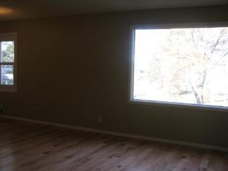 Photo 5: 183 SUMMERFIELD in Winnipeg: Residential for sale (North Kildonan)  : MLS®# 1021189